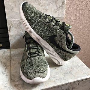 Nike Lunarepic Flyknit Men's